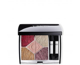 5 Couleurs Couture Fall Look - Birds of Feather
