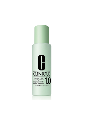 Clinique Clarifying Lotion 1.0 - 200 ml