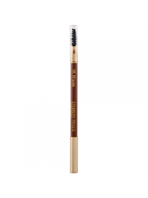 Helena Rubinstein Eyebrow Pencil 03 Blond