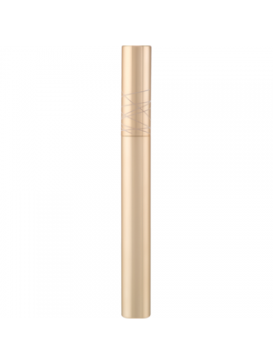 Helena Rubinstein Spider Eyes Mascara Base