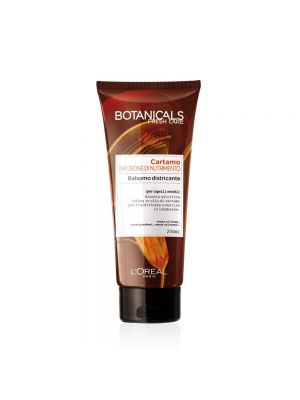 L'Oreal Paris Botanicals Balsamo Cartamo 200 ml