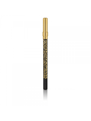 Helena Rubinstein Feline Eye Pencil Matita Occhi 02 Tawny brown