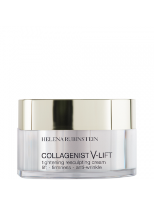 Helena Rubinstein Collagenist V-Lift Crema 50 ml