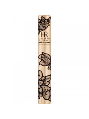 Helena Rubinstein Lash Queen Sexy Blacks Waterproof Mascara 01