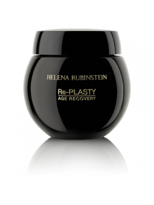 Helena Rubinstein RE-PLASTY AGE RECOVERY CREMA NOTTE 50ML
