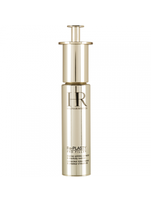 Helena Rubinstein Re-Plasty Pro Filler 30 ml