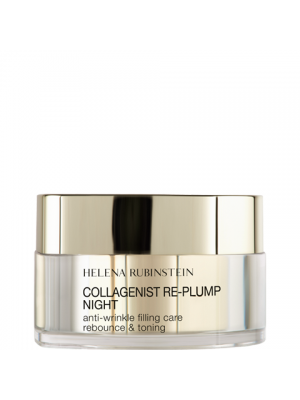 Helena Rubinstein Collagenist Re-Plump Crema Notte 50 ml
