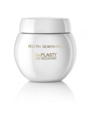 Helena Rubinstein RE-PLASTY AGE RECOVERY CREMA GIORNO 50ML