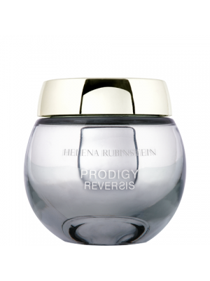Helena Rubinstein Prodigy Reversis Cream 50 ml