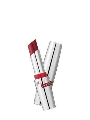 Pupa Miss Pupa Rossetto 304 Divine Raspberry