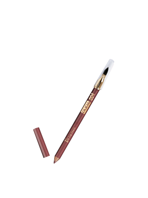 Pupa I'm Lip Pencil Matita Labbra 04 Burgundy Bronze