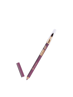 Pupa I'm Lip Pencil Matita Labbra 07 Dark Cyclamen