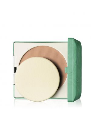 Clinique Say-Matte Sheer Pressed Powder Stay Buff 01