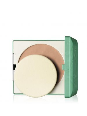 Clinique Say-Matte Sheer Pressed Powder Stay Neutral 02