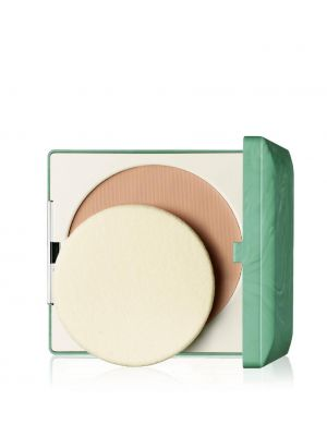 Clinique Say-Matte Sheer Pressed Powder Stay Beige 03