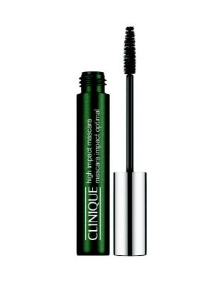 Clinique High Impact Mascara 02 Black Brown
