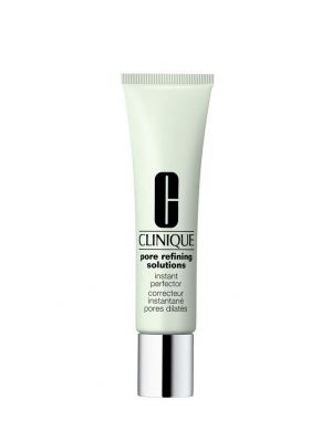 Clinique Pore Refining Solutions Instant Perfector 01 Light 15 ml