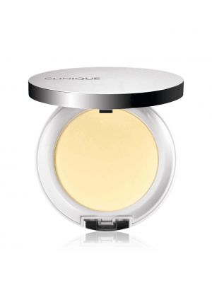 Clinique Redness Solution Instant Relief Mineral Pressed Powder