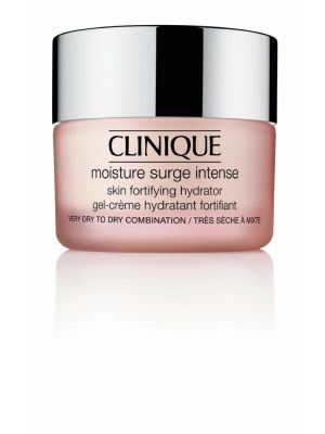 Clinique Moisture Surge Intense Skin Fortifying Hydrator 30 ml