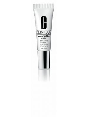 Clinique Even Better Eyes 10 ml