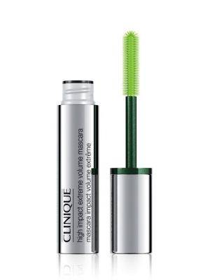 Clinique High Impact Extreme Volume Mascara 01 Extreme Black