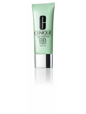 Clinique Age Defense BB Cream Broad Spectrum SPF 30 Shade 03 Medio Scura