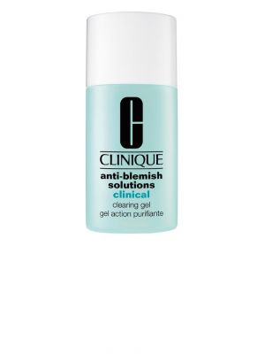 Clinique Anti Blemish Solutions Clinical Clearing Gel 15 ml