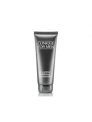 Clinique For Men Oil Control Moisturizer 100 ml