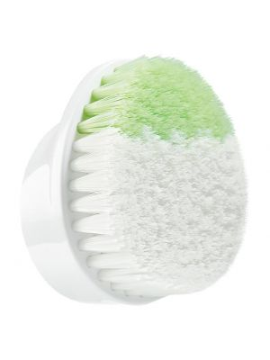Clinique Sonic System Purifying Brush Head