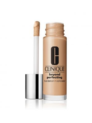 Clinique Beyond Perfecting Foundation + Concealer 9 Neutral