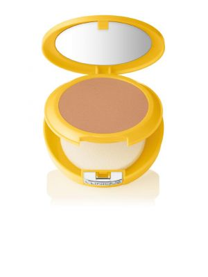 Clinique Sun SPF 30 Mineral Powder Makeup for Face 03 Medium