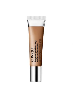 Beyond Perfecting? Super Concealer Camouflage + 24-Hour Wear  10 Moderately Fair