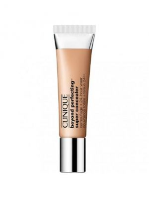 Clinique Beyond Perfecting Super Concealer Camouflage + 24 Hour Wear 14 Moderately Fair