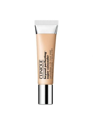 Beyond Perfecting? Super Concealer Camouflage + 24-Hour Wear 18 Medium