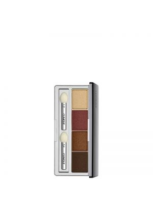 Clinique All About Shadow Quad 14 Skinny Dip