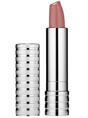 Clinique Dramatically Different Lipstick Shaping Lip Colour 08 Intimately
