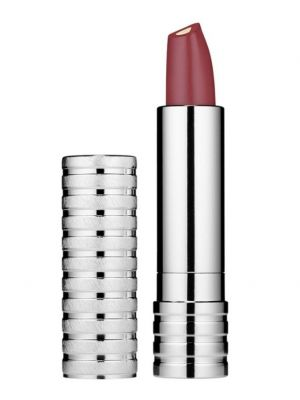 Clinique Dramatically Different Lipstick Shaping Lip Colour 50 A Different Grape