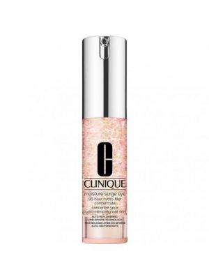 Clinique Moisture Surge Eye 96 Hour Hydro Filler Concentrate 15 ml