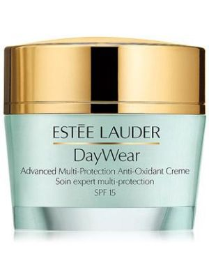 Daywear Advanced Multi-Protection Anti-Oxidant Creme SPF15