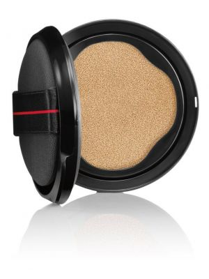 Synchro Skin Self Refreshing Cushion Compact Foundation Refill