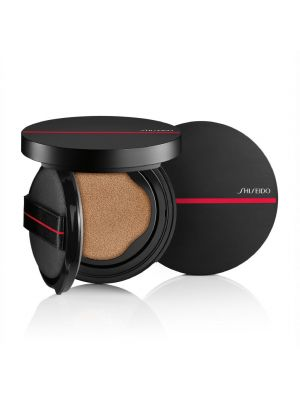 Synchro Skin Self Refreshing Cushion Compact