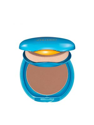 Suncare UV Protective Compact Foundation SPF30