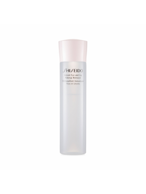 Instant Eye and Lip Makeup Remover Struccante viso