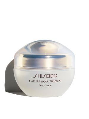 Future Solution LX Total Protective Cream Giorno