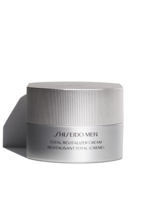 Shiseido Men Total Revitalizer Crema viso anti-età