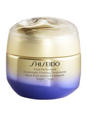 Vital Perfection Overnight Firming Treatment Crema Notte