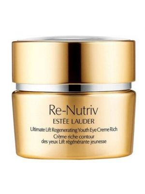 Re-Nutriv Ultimate Youth Occhi Rich