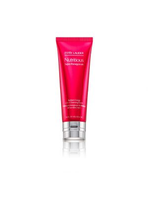 Nutritious Purifying 2in1 Foam Cleanser