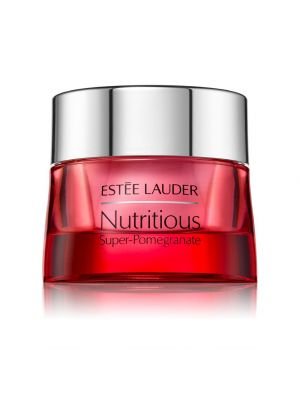 Nutritious Radiant Eye Jelly
