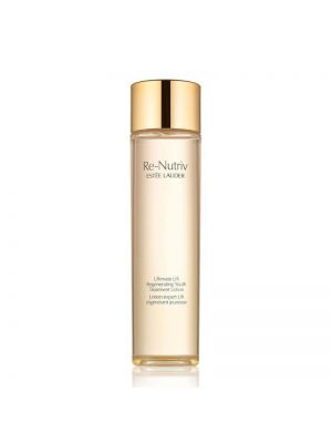 Re-Nutriv Ultimate Lift Regenerating Youth Lotion